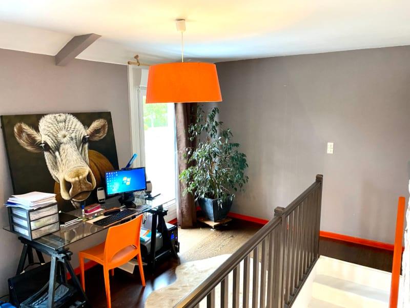 Sale house / villa Saint brieuc 231920€ - Picture 4
