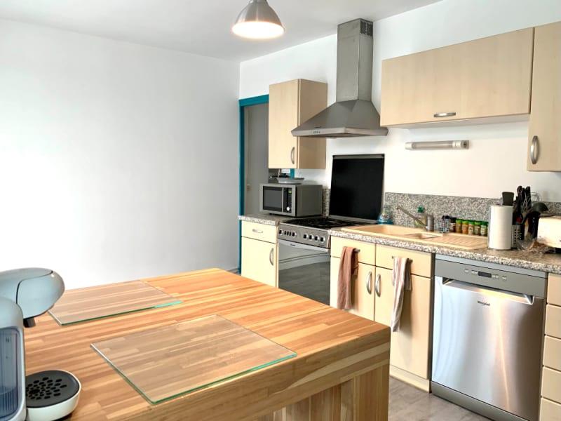 Sale house / villa Saint brieuc 231920€ - Picture 5