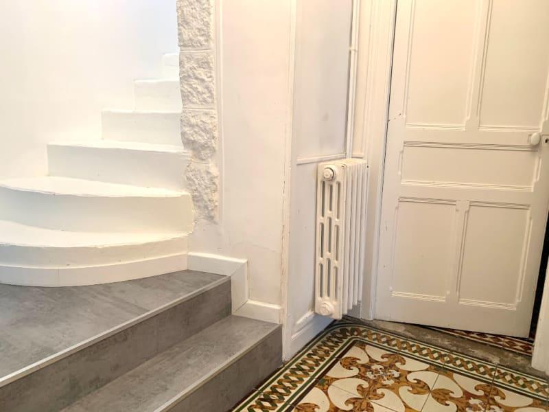 Sale house / villa Saint brieuc 231920€ - Picture 6
