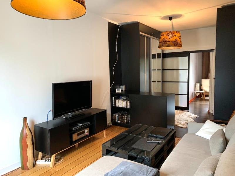 Sale house / villa Saint brieuc 231920€ - Picture 7