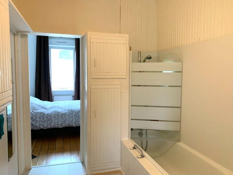 Sale house / villa Saint brieuc 231920€ - Picture 9