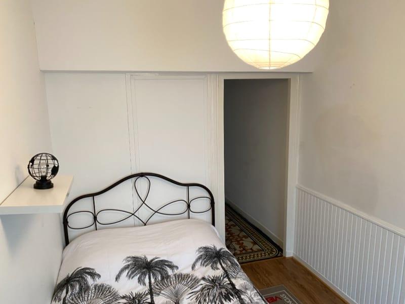 Sale house / villa Saint brieuc 231920€ - Picture 11