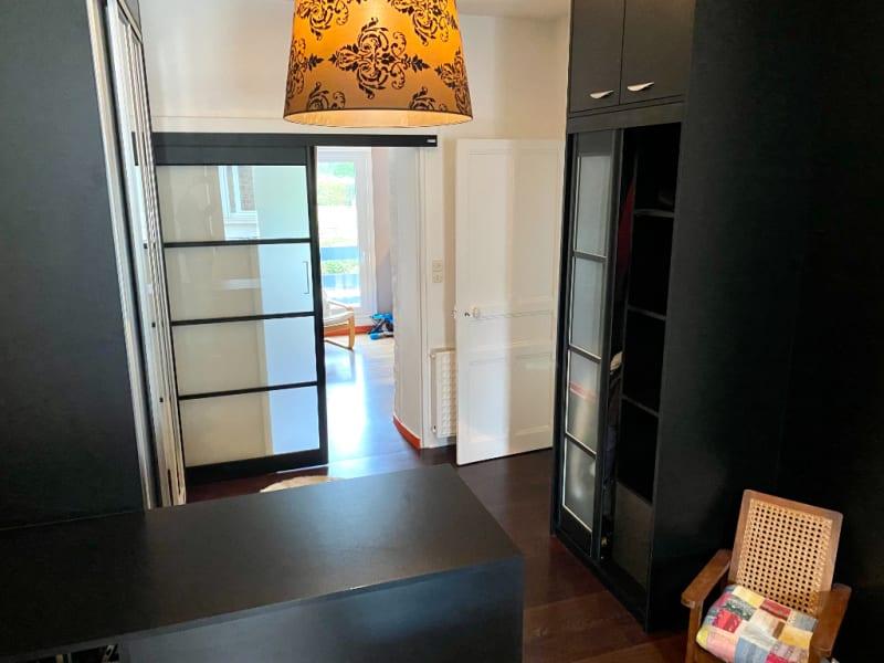 Sale house / villa Saint brieuc 231920€ - Picture 12