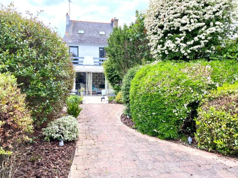 Sale house / villa Saint brieuc 231920€ - Picture 14