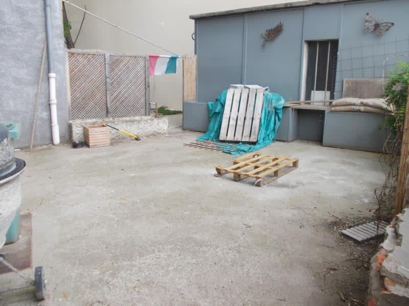 Vente appartement Roanne 117000€ - Photo 2