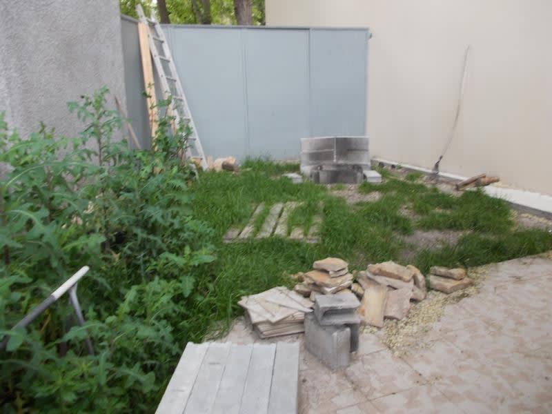 Vente appartement Roanne 117000€ - Photo 3