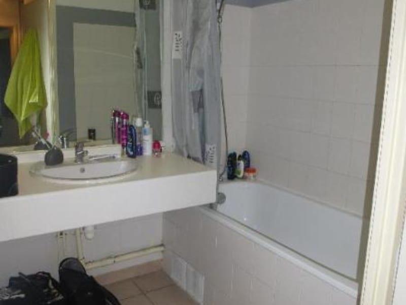 Location appartement Aix en provence 829€ CC - Photo 3