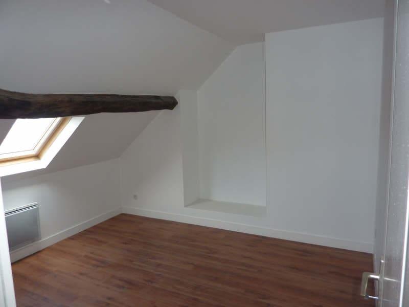 Rental apartment Crepy en valois 600€ CC - Picture 5