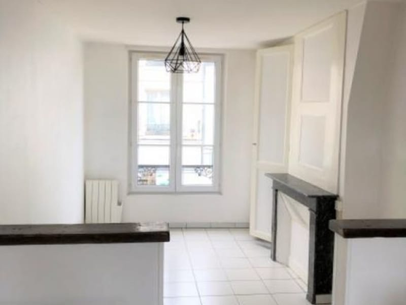 Location appartement Crepy en valois 610€ CC - Photo 2