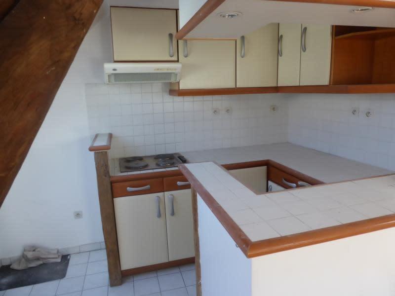 Vente appartement Betz 82000€ - Photo 3