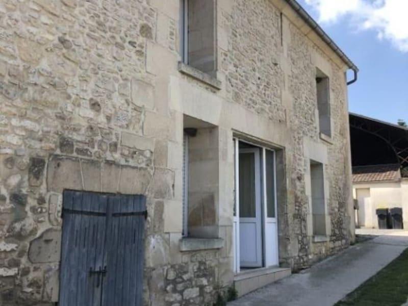 Vente appartement Crepy en valois 138000€ - Photo 4