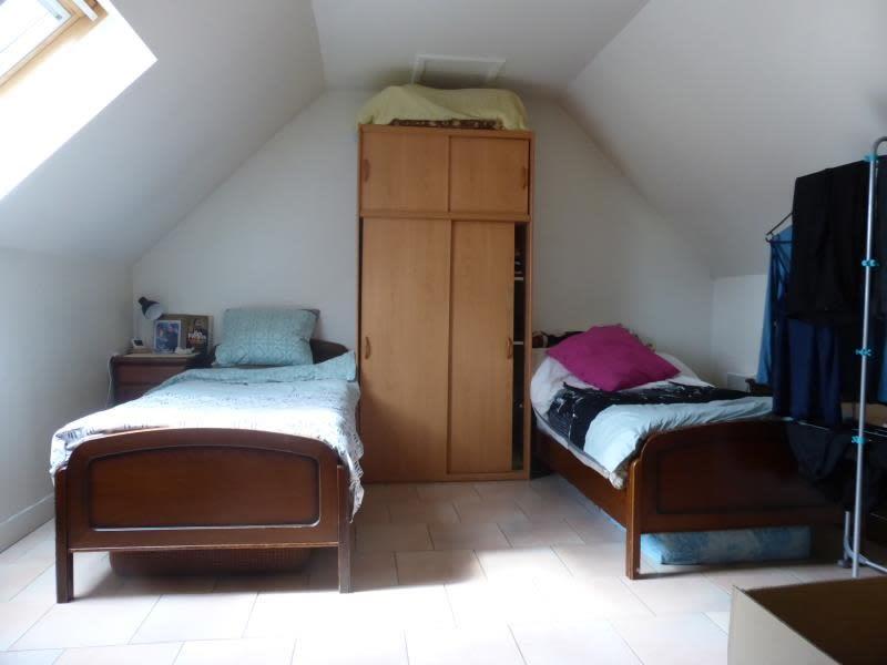 Vente appartement Crepy en valois 125000€ - Photo 4