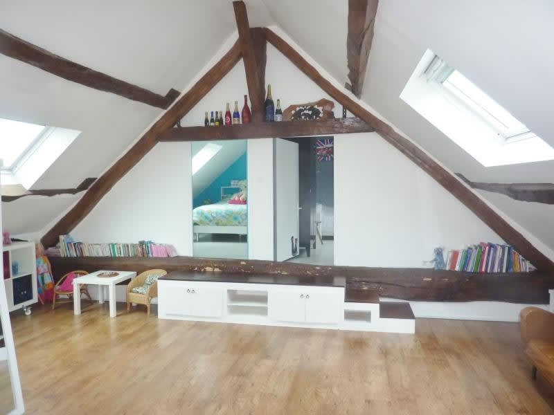 Sale house / villa Crepy en valois 288000€ - Picture 5