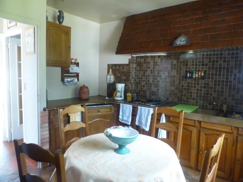 Vente maison / villa Crepy en valois 365000€ - Photo 3