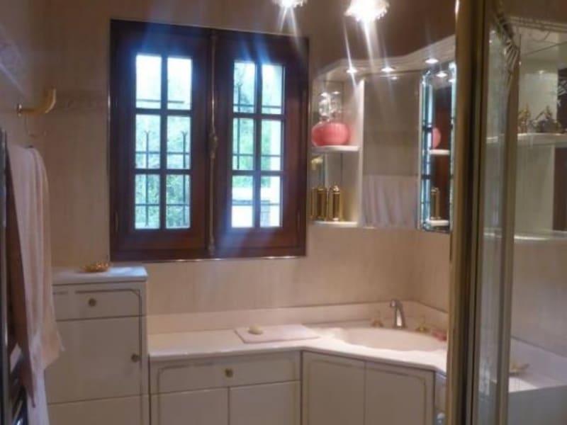 Vente maison / villa Crepy en valois 365000€ - Photo 4