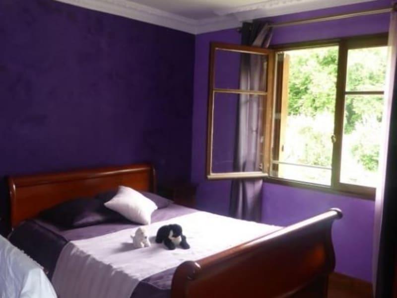 Vente maison / villa Crepy en valois 365000€ - Photo 5