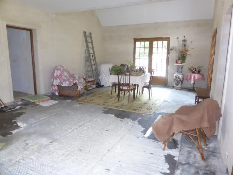 Vente maison / villa Crepy en valois 365000€ - Photo 6