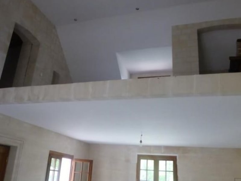 Vente maison / villa Crepy en valois 365000€ - Photo 7