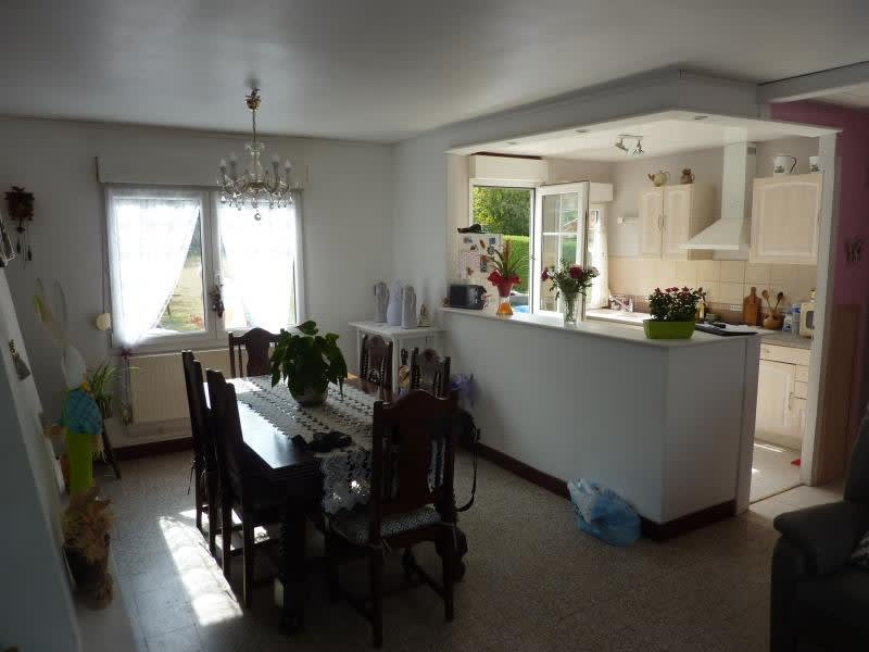 Sale house / villa Neuilly st front 175000€ - Picture 3