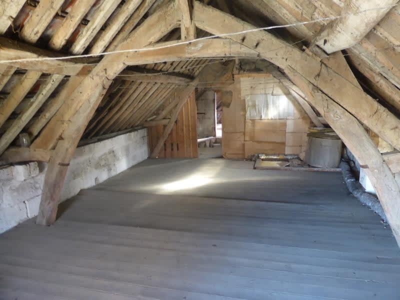 Sale house / villa Villers cotterets 214000€ - Picture 2