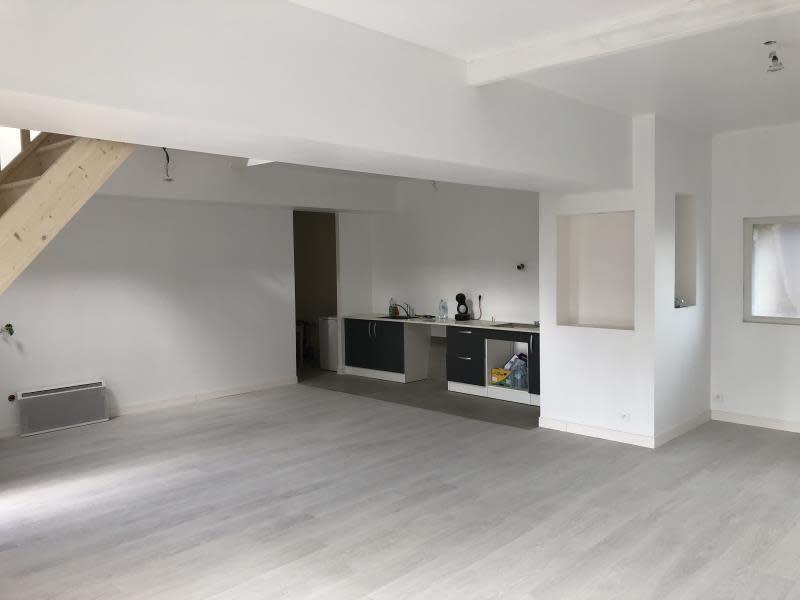 Sale house / villa Levignen 320000€ - Picture 2