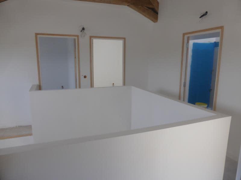 Sale house / villa Levignen 320000€ - Picture 3