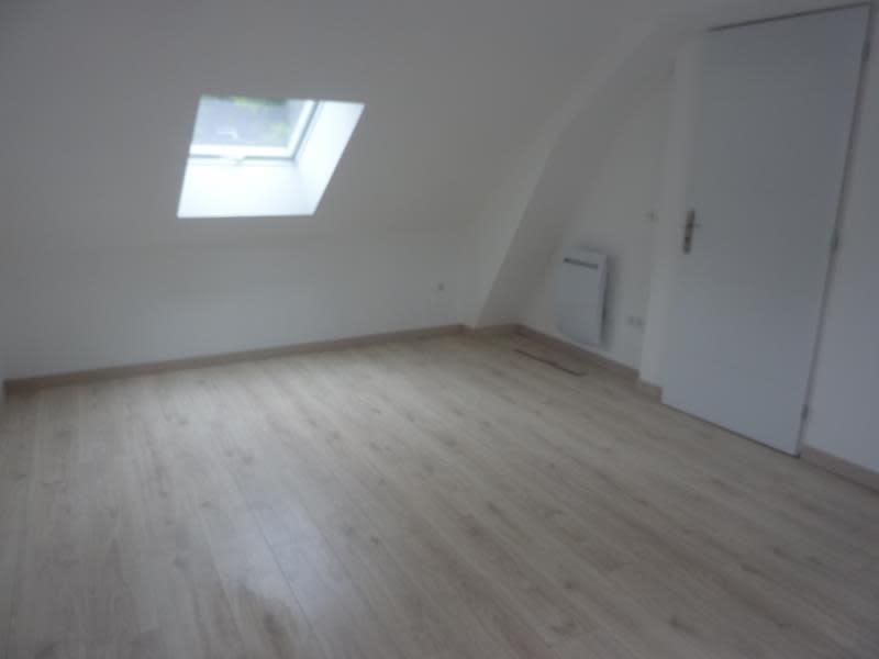 Sale house / villa Villers cotterets 190000€ - Picture 2