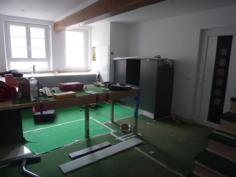 Sale house / villa Villers cotterets 190000€ - Picture 3