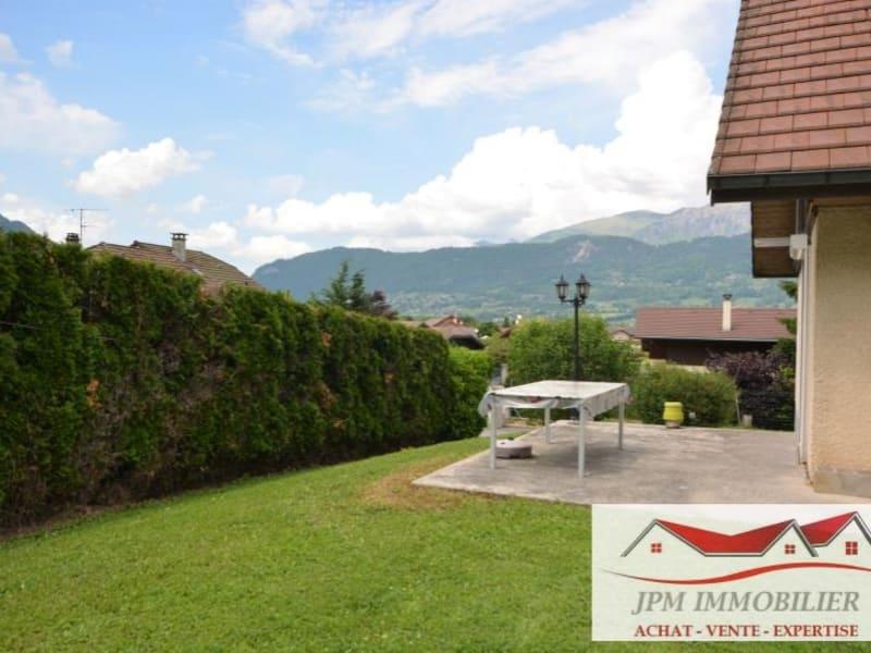 Sale house / villa Marnaz 355000€ - Picture 8