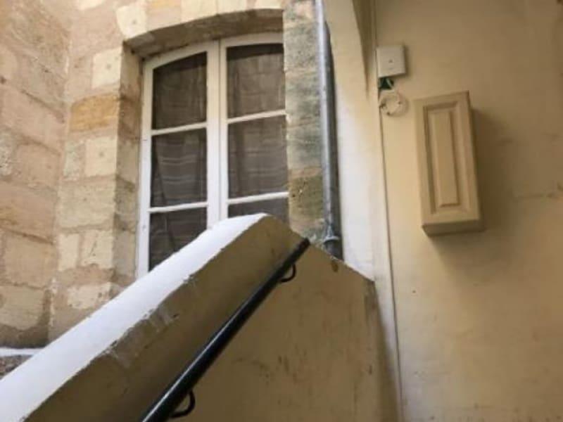 Sale apartment Bordeaux 255000€ - Picture 6