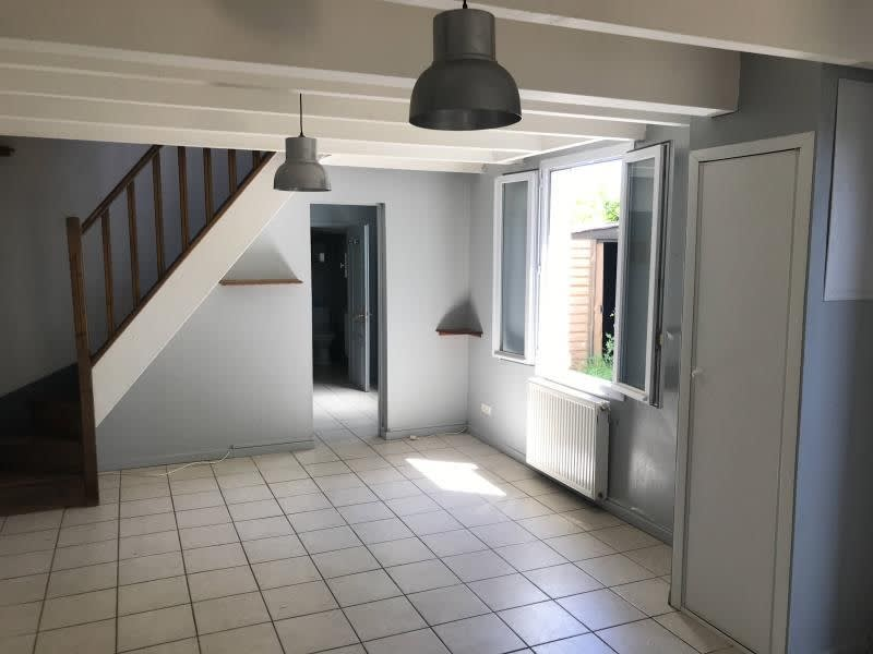 Vente maison / villa Begles 273000€ - Photo 3