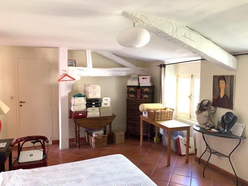 Sale house / villa St genes de castillon 388000€ - Picture 8