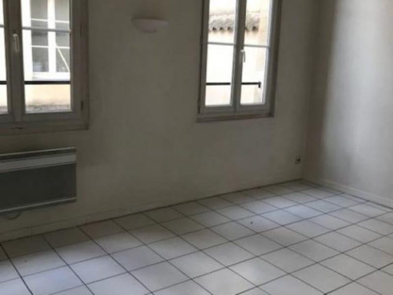 Location appartement Bordeaux 551,23€ CC - Photo 2