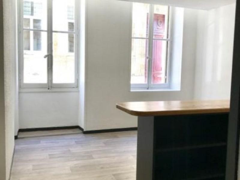 Location appartement Bordeaux 550,49€ CC - Photo 3