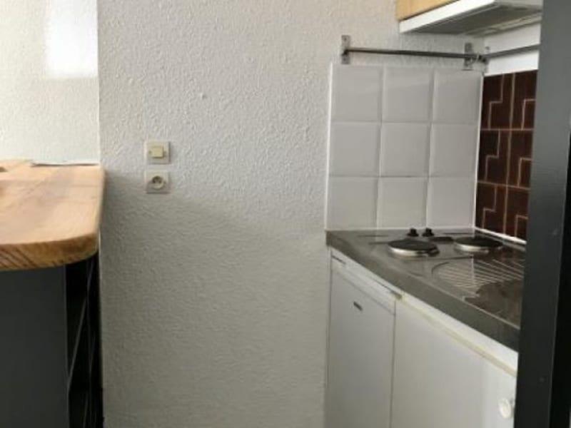 Location appartement Bordeaux 550,49€ CC - Photo 4