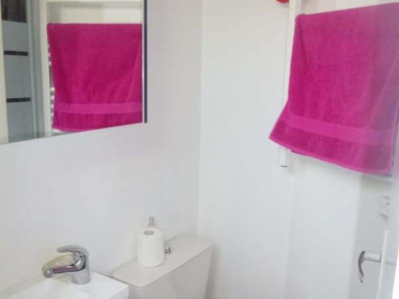 Rental apartment Bordeaux 483,64€ CC - Picture 5