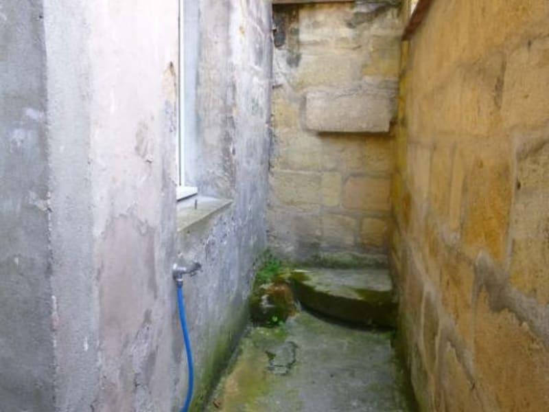 Rental apartment Bordeaux 472,53€ CC - Picture 5