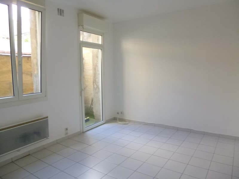 Rental apartment Bordeaux 472,53€ CC - Picture 8