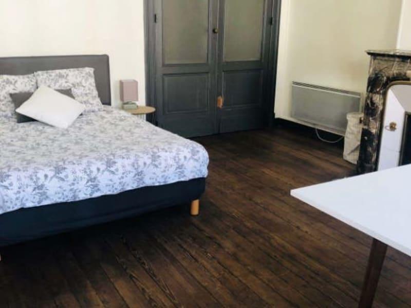 Rental apartment Bordeaux 1635€ CC - Picture 3