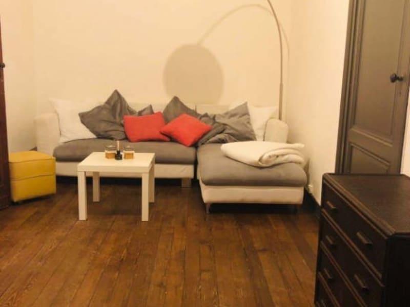 Rental apartment Bordeaux 1635€ CC - Picture 8