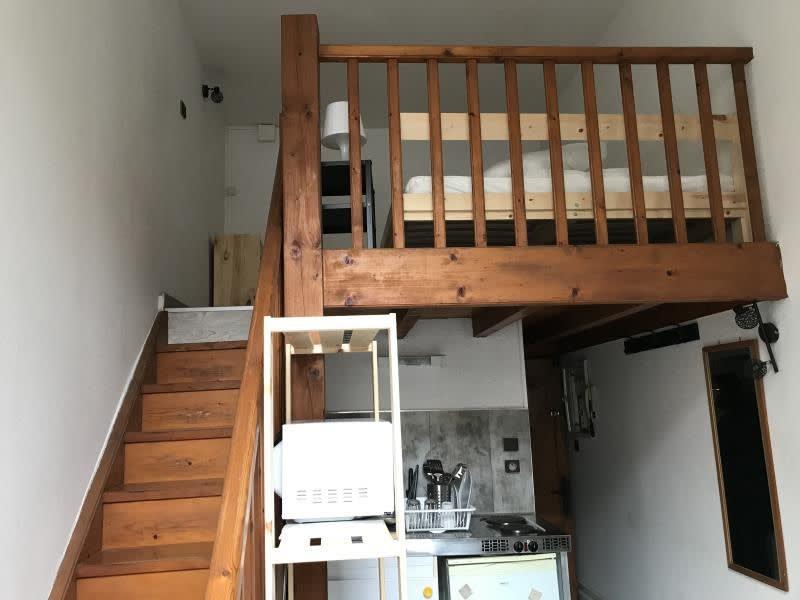Rental apartment Bordeaux 450€ CC - Picture 1