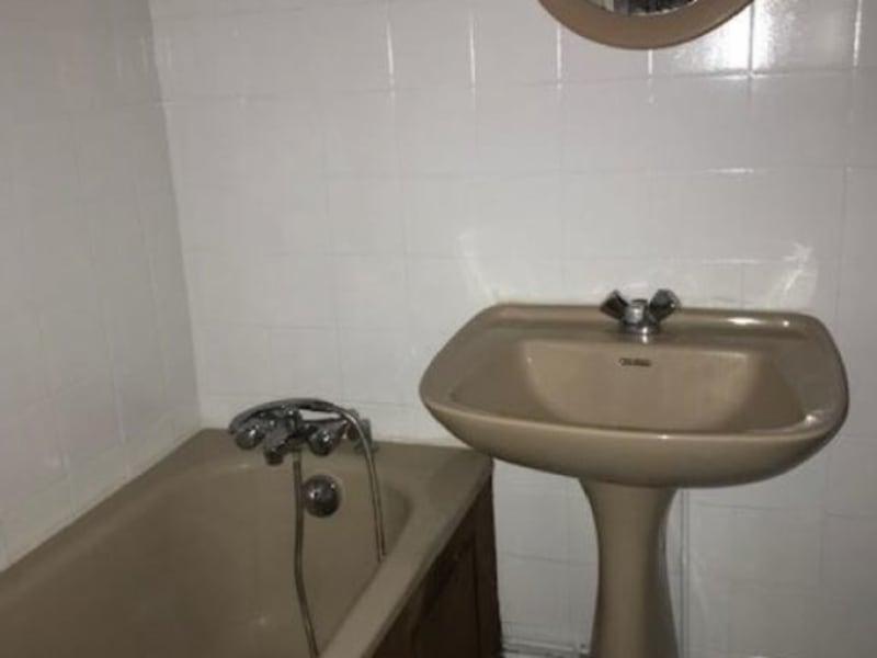 Rental apartment Bordeaux 450€ CC - Picture 4
