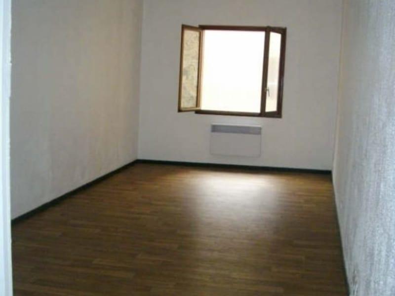 Location appartement Bordeaux 439,62€ CC - Photo 2