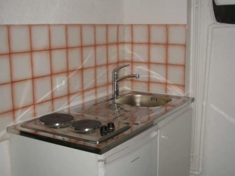 Location appartement Bordeaux 439,62€ CC - Photo 3