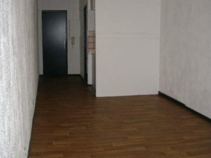 Location appartement Bordeaux 439,62€ CC - Photo 4