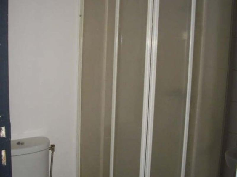 Location appartement Bordeaux 439,62€ CC - Photo 6