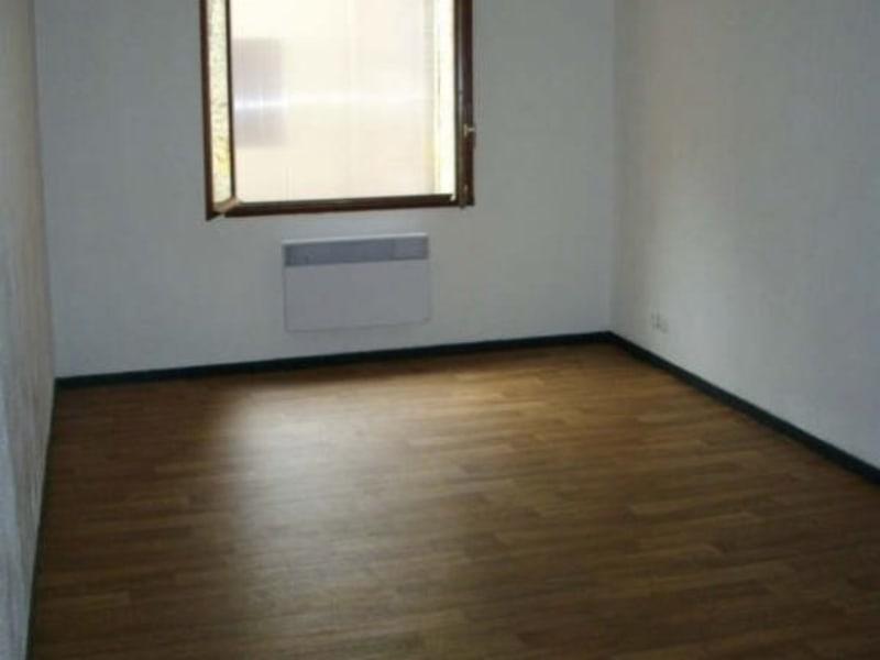 Location appartement Bordeaux 439,62€ CC - Photo 7