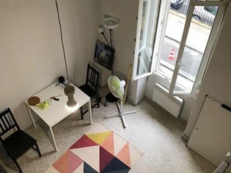 Rental apartment Bordeaux 680€ CC - Picture 1