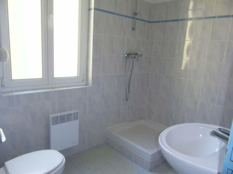 Rental apartment Bordeaux 680€ CC - Picture 5