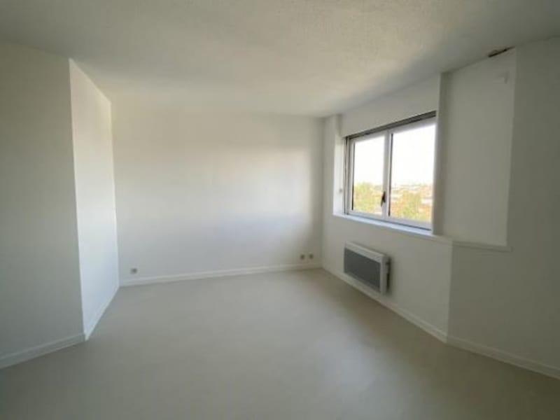 Rental apartment Merignac 540€ CC - Picture 2